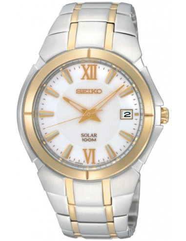 Chic Time | Seiko 57005 men's watch  | Buy at best price