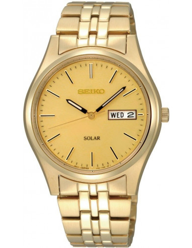 Chic Time   Seiko 57010 men's watch    Buy at best price