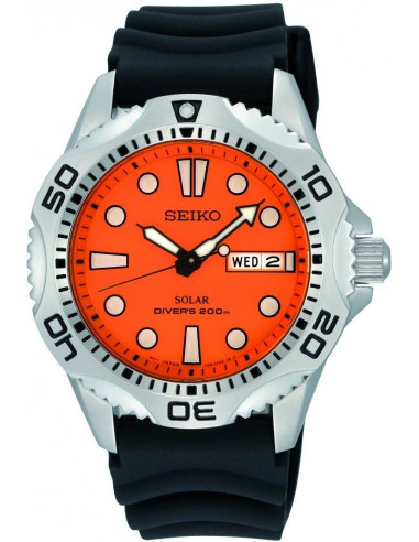 Chic Time   Seiko 57002 men's watch    Buy at best price