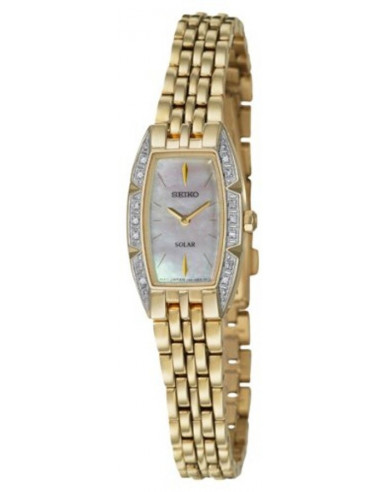 Chic Time | Seiko SUP156 women's watch  | Buy at best price
