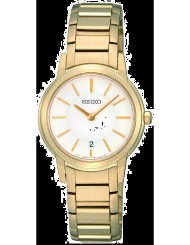 Chic Time   Seiko SXB424P1 women's watch    Buy at best price