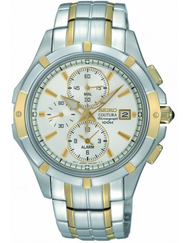 Chic Time | Seiko SNAE74 men's watch  | Buy at best price