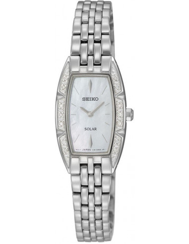 Chic Time | Seiko SUP151 women's watch  | Buy at best price