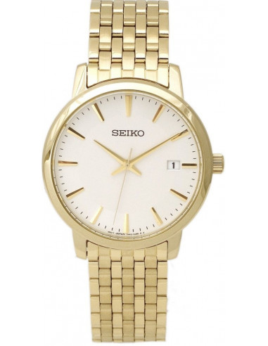 Chic Time | Seiko SGEF92 men's watch  | Buy at best price