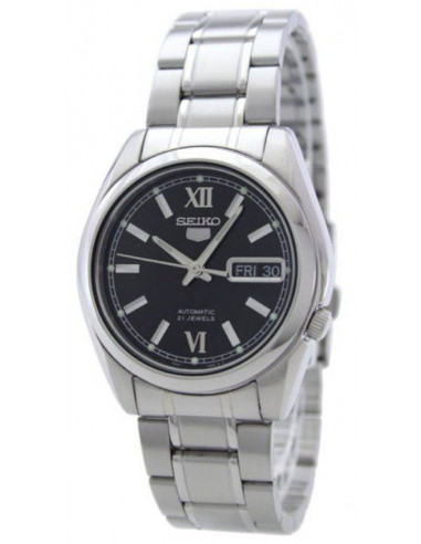 Chic Time | Seiko SNKL55 men's watch  | Buy at best price