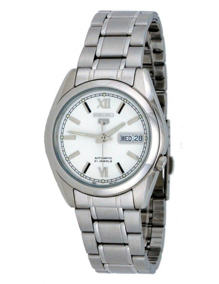 Chic Time   Seiko SNKL51 men's watch    Buy at best price