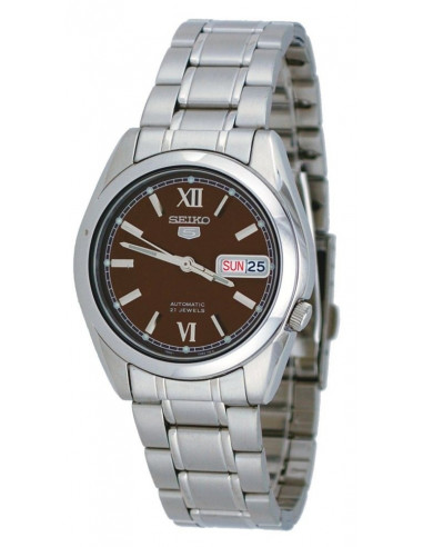 Chic Time | Seiko SNKL53 men's watch  | Buy at best price
