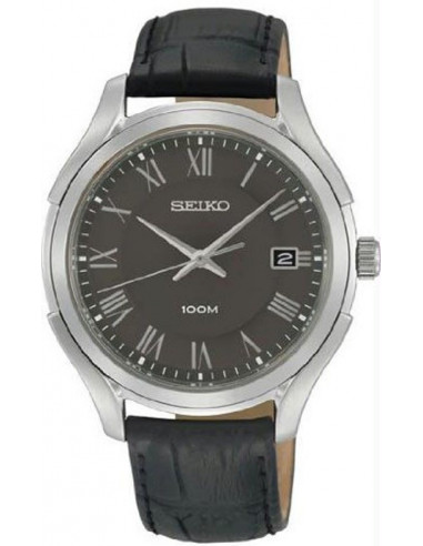 Chic Time   Seiko SGEF73 men's watch    Buy at best price