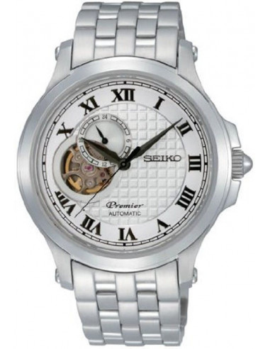 Chic Time   Seiko SSA021 men's watch    Buy at best price