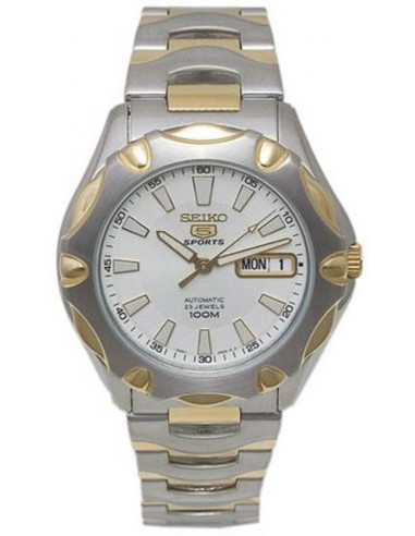 Chic Time   Seiko SNZG96 men's watch    Buy at best price
