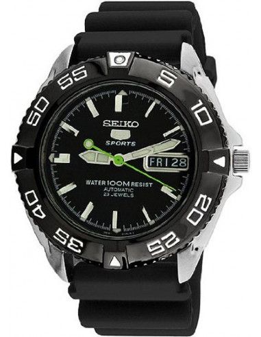 Chic Time | Seiko SNZB23K2 men's watch  | Buy at best price