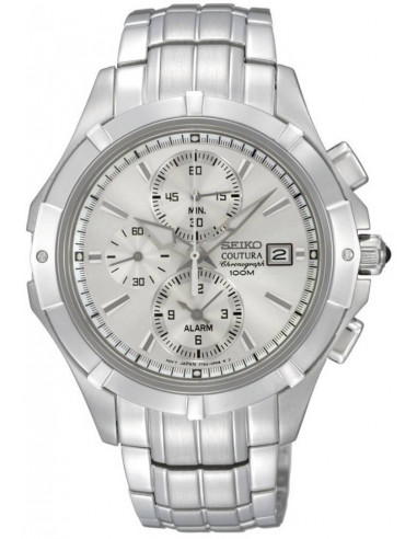 Chic Time   Seiko SNAE71P1 men's watch    Buy at best price