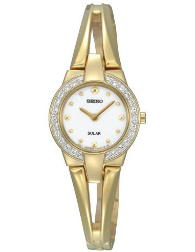 Chic Time | Seiko SUP088P1 women's watch  | Buy at best price