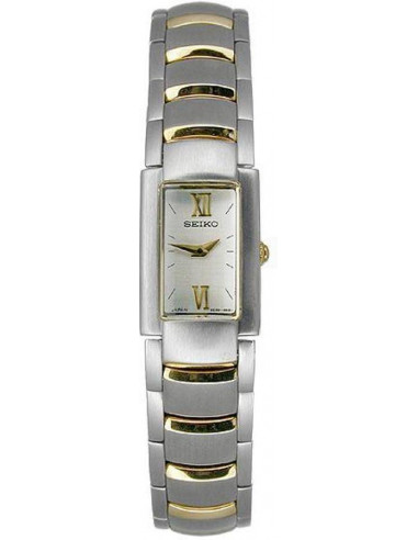 Chic Time | Seiko SZZC12 women's watch  | Buy at best price