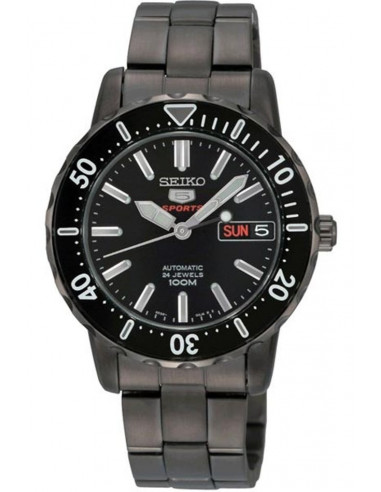 Chic Time | Seiko SRP193 men's watch  | Buy at best price