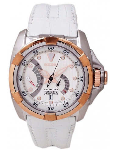 Chic Time | Seiko SRH014 men's watch  | Buy at best price
