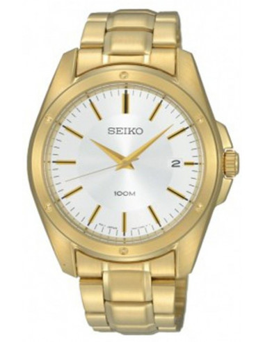 Chic Time | Seiko SGEF86 men's watch  | Buy at best price