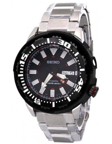 Chic Time | Montre Homme Seiko SRP229  | Prix : 429,98€