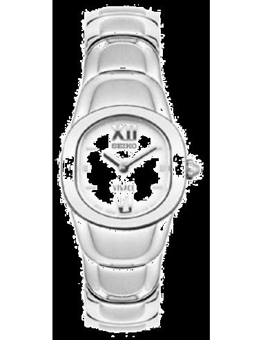 Chic Time | Seiko SUJ543P1 women's watch  | Buy at best price