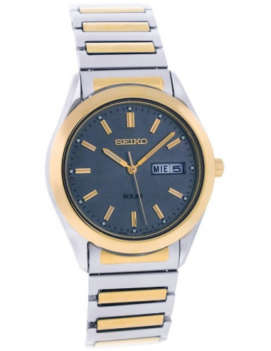 Chic Time | Seiko SNE180 men's watch  | Buy at best price