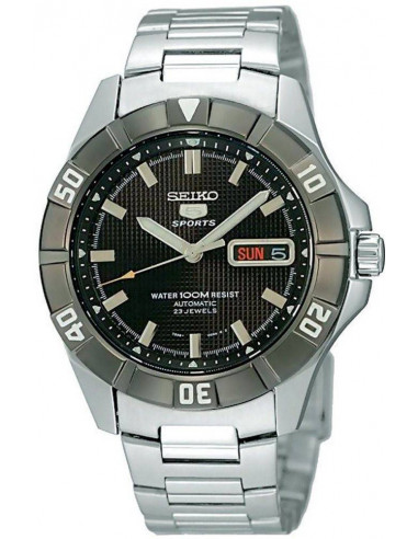 Chic Time | Seiko SNZD13K1 men's watch  | Buy at best price