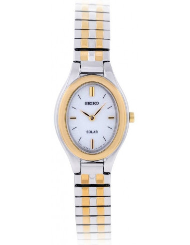 Chic Time | Seiko SUP104 women's watch  | Buy at best price
