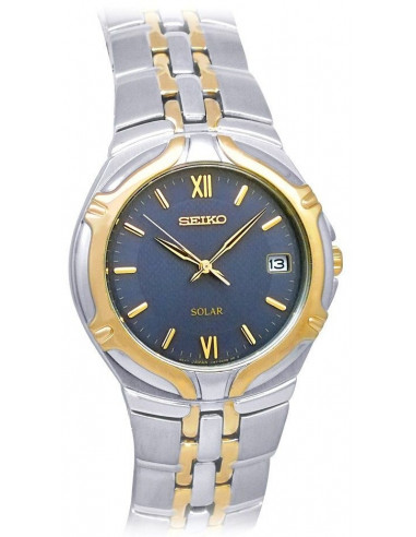 Chic Time   Seiko SNE172 men's watch    Buy at best price