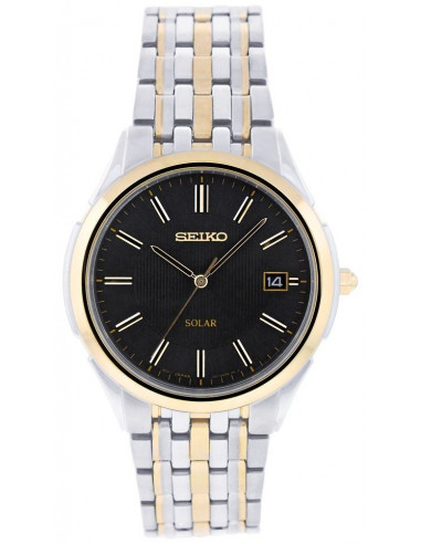 Chic Time | Seiko SNE128 men's watch  | Buy at best price