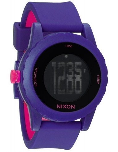 Chic Time | Nixon A326-230 women's watch  | Buy at best price