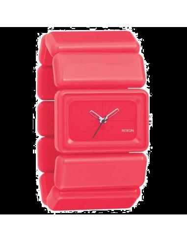 Chic Time   Montre Femme Nixon A726-481 Vega    Prix : 79,90€