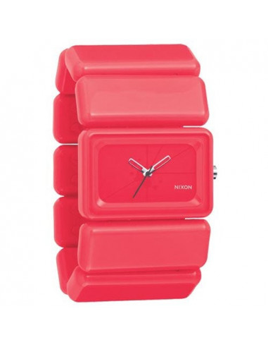 Chic Time   Nixon A726-481 women's watch    Buy at best price
