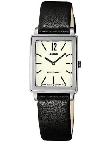 Chic Time   Seiko SUY053 women's watch    Buy at best price