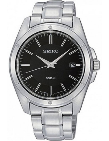 Chic Time | Seiko SGEF81 men's watch  | Buy at best price