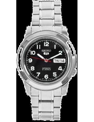 Chic Time   Seiko SNKK35 men's watch    Buy at best price