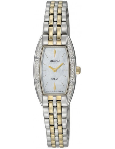 Chic Time   Seiko SUP152 women's watch    Buy at best price