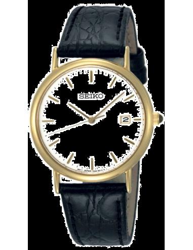 Chic Time | Seiko SKK694P1 men's watch  | Buy at best price