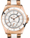 Chic Time | Guess Collection G47003L1 women's watch  | Buy at best price