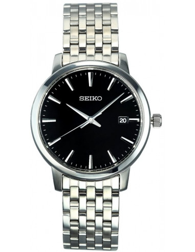 Chic Time   Seiko SGEF89 men's watch    Buy at best price