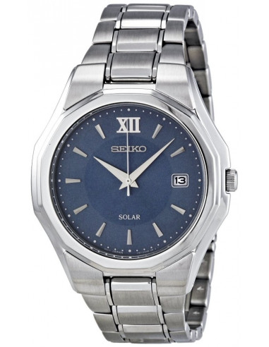 Chic Time   Seiko SNE165 men's watch    Buy at best price
