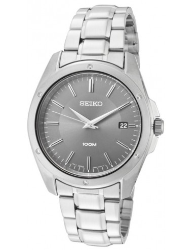 Chic Time | Seiko SGEF79P1 men's watch  | Buy at best price