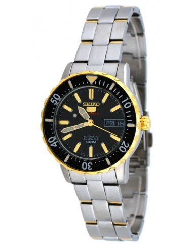 Chic Time   Seiko SRP238 men's watch    Buy at best price