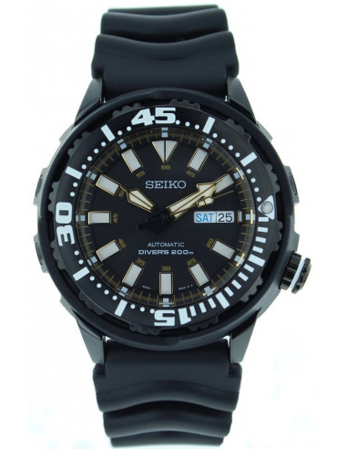 Chic Time   Montre Homme Seiko SRP231    Prix : 372,90€