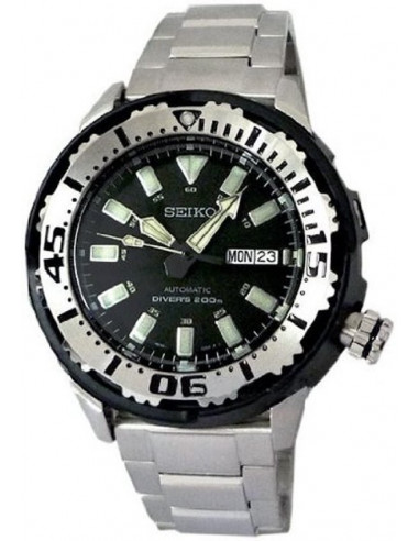 Chic Time | Seiko SRP227 men's watch  | Buy at best price