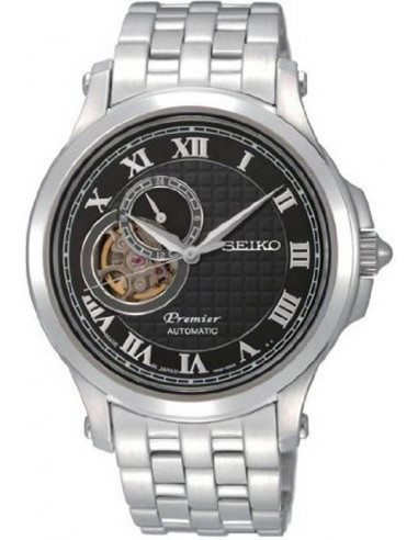 Chic Time   Seiko SSA023P1 men's watch    Buy at best price