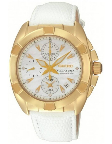 Chic Time   Seiko SNDY22 women's watch    Buy at best price