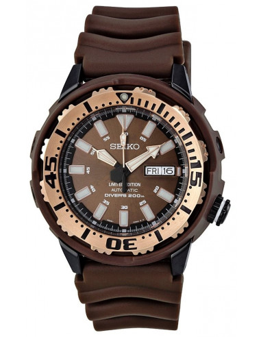Chic Time | Seiko SRP236 men's watch  | Buy at best price