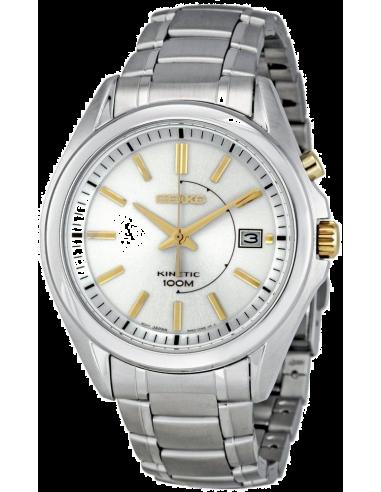 Chic Time   Seiko SKA525 men's watch    Buy at best price