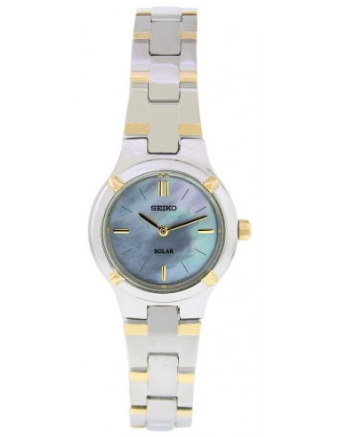 Chic Time | Seiko SUP066P1 women's watch  | Buy at best price