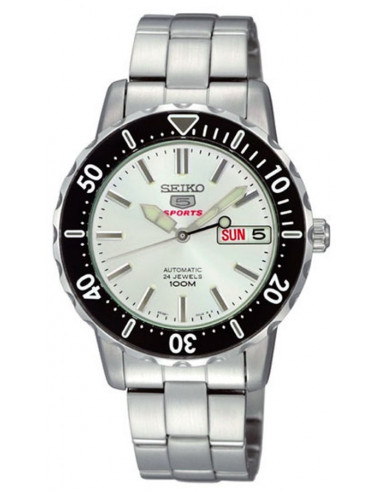 Chic Time | Seiko SRP237 men's watch  | Buy at best price