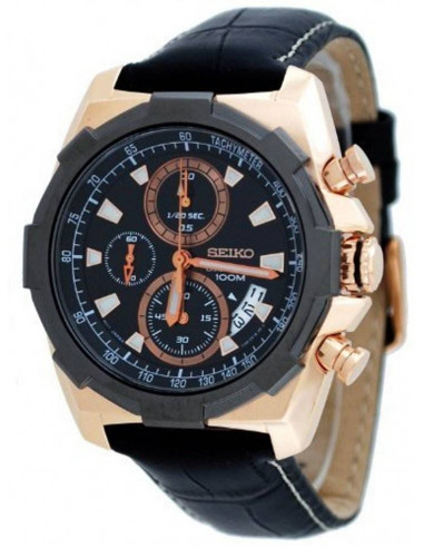 Chic Time | Montre Homme Seiko Lord SNDD56  | Prix : 259,90€